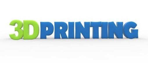 3D打印可压缩准固态镍铁电池