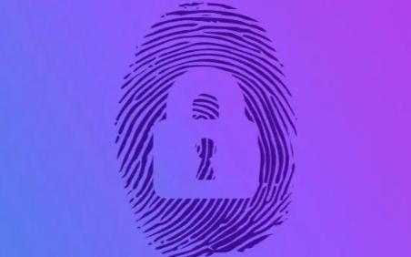 淺談車內安裝指紋識別的必要性
