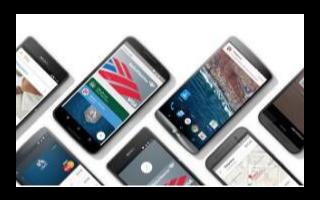 經過幾個月的期待,Android Pay終于來了...