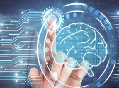AI在根本上驱动在线办公效率提升