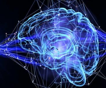 3D打印技术将为人工智能的发展释放潜力