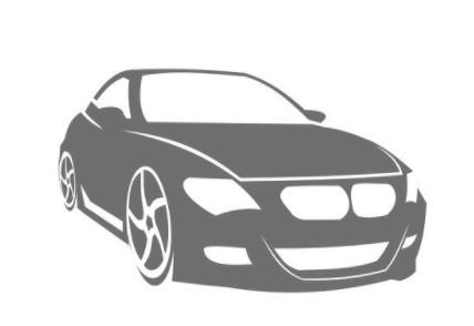 特斯拉装配宁德时代的磷酸铁锂电池车型即将下线
