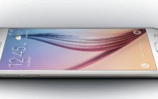 三星可能会发布三种不同版本的Galaxy S7