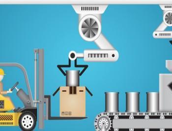 Atlas3D开发基于云的软件,可自动定位金属3...