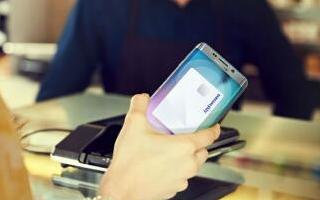 三星开始推出针对Apple Pay和Android Pay的内部替代方案
