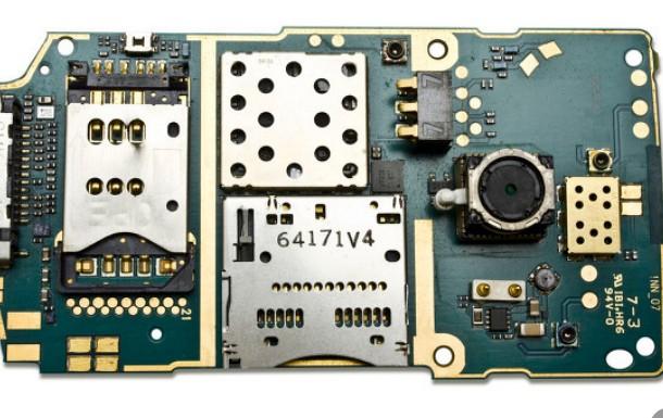 联发科技正式对外发布天玑1000+ 5G芯片