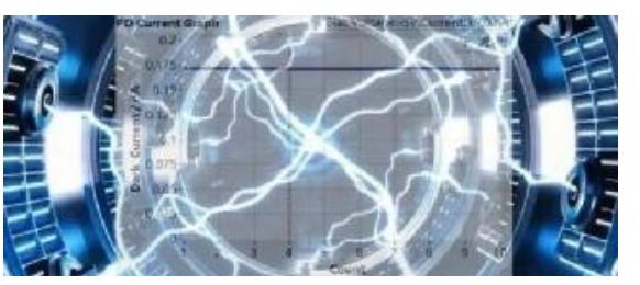 不惧暗流涌动,跟工程师分享PD暗电流的测试小技巧