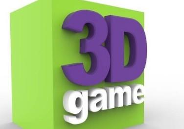 谈3D打印技术对制造业的重要性