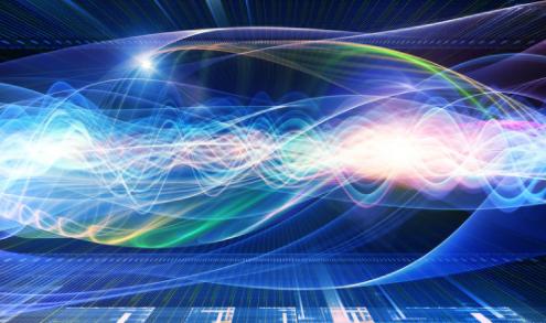 解读微波信号和射频信号的特点和区别