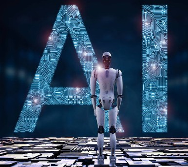 下一个十年的人工智能会有什么改变?