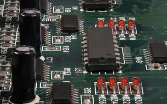 为什么要进行连接器点胶加工,它的好处是什么