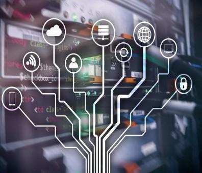 天翼物聯打造了CTWing智能物聯網開放平臺