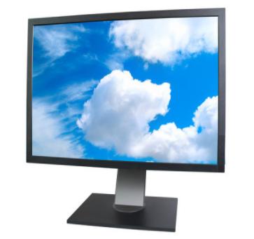 LCD位居全球第一,中国厂商誓要在OLED面板业...