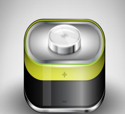 新能源电动汽车电池种类介绍