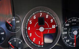 选配变标配,泰克3系MDO再度升级为客户带来更高价值