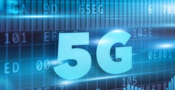 移动网与5G终端能耗相关的各类参数原理介绍