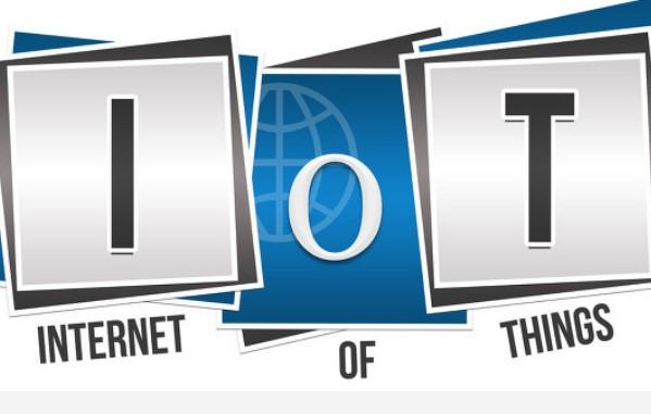 物联网在远程工作和在线教育中的应用