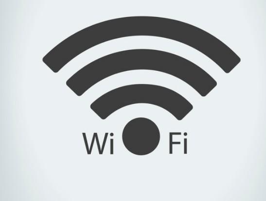 传统Wi-Fi技术存在弊端的原因是什么?