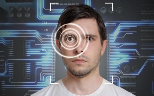 人脸识别系统在售票厅场景中的应用,更智能更便捷