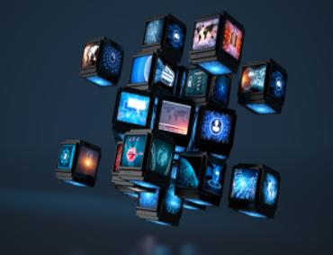 八个智能电视的隐藏功能