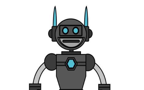 無人機電力巡檢成常態 未來普及應用注意三點