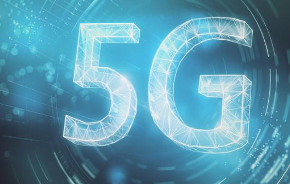 NB-IoT技術為5G產業生態奠基