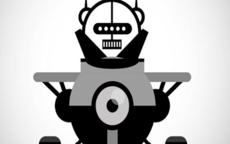 现代机器人技术公司与现代E&C合作开发建筑机器人