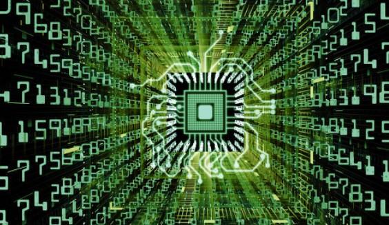 未来国产服务器CPU产业将如何发展?