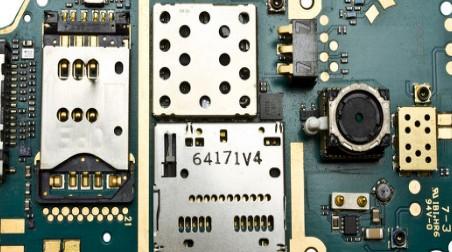 SiFive宣布与EDA大厂Synopsys合作,为未来SoC芯片设计建构自动化功能
