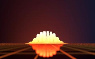 围绕Ultrastar NVMe SSD进行设计的数据存储方案发布