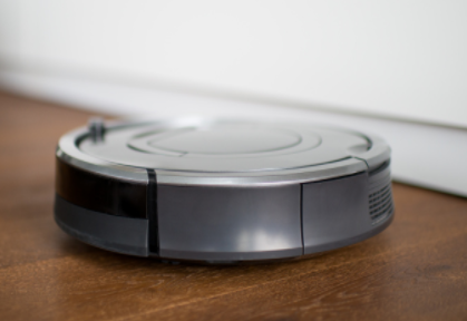 莱克立式多功能无线吸尘器:小身材大吸力长续航