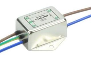 滤波器输出波形逼近冲滤波器的主要特性指标