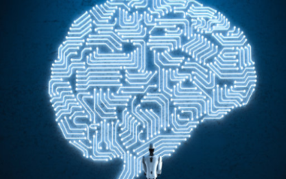 人工智能深耕教育行業 勢在必行