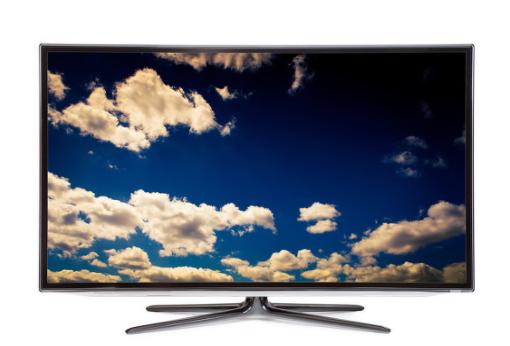ROG推出STRIX XG16 便携式显示器,支...