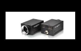工業相機1394接口介紹
