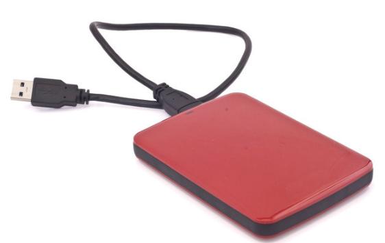 三星推便携式触摸T7 SSD,指纹识别和基于US...