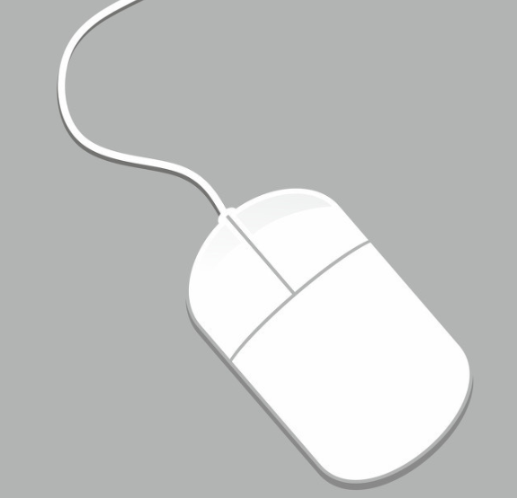 小米推Mi便携式无线鼠标:重量仅为56g,电池寿...