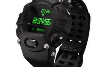 Razer将智能手表加入智能手表领域,但不是智能...