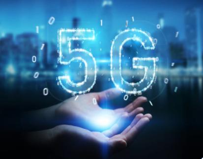 中国电信李正茂分析5G与云网融合赋能产业新未来的...