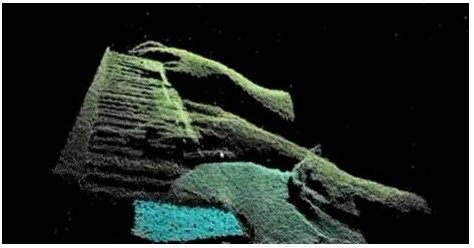 高通預計將在今年發布下一代旗艦驍龍處理器