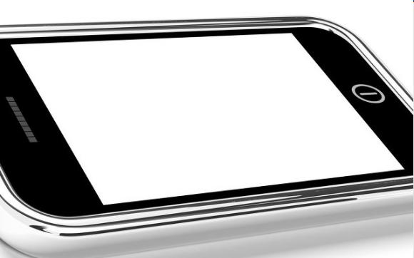 连接和导通作用的模组可保障手机屏幕性能测试稳定可...