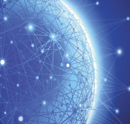 華為郭平預計,截止到2020年底將部署超過150萬個5G基站