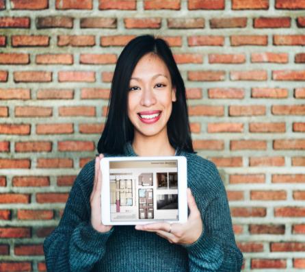 小米電子書閱讀器已通過藍牙認證,將與亞馬遜的Kindle競爭