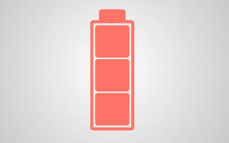 3C锂电池存在哪些安全隐患,如何提升3C锂电池的安全性