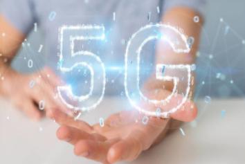 爱立信:依托运营商5G网络建设5G行业专网的重要...