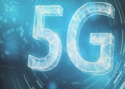 蘇州移動加快5G產業布局,推出智慧工廠整體解決方案