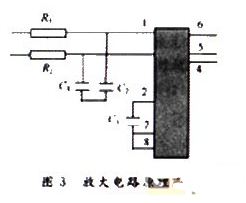 支持实验室温度湿度测量的智能化仪表的设计