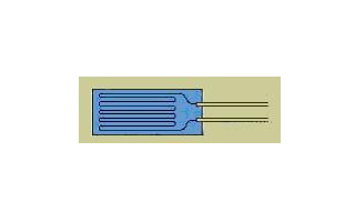 基于温度传感器和单片机实现轴类零件温度测量系统的...