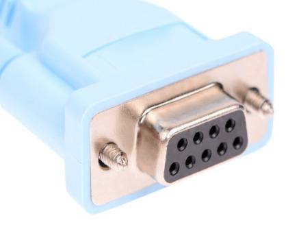 LED防水连接器的选购指南和必备知识