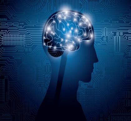 人工智能的終極目標:類腦智能